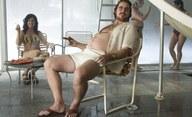 Christian Bale už zase tloustne kvůli roli, je tu první foto | Fandíme filmu