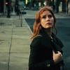 10 nejlépe placených hereček roku 2017 | Fandíme filmu