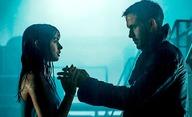 Blade Runner 2049: První dojmy | Fandíme filmu