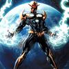 Nova: Další superhrdina od Marvelu se má údajně představit v páté fázi | Fandíme filmu