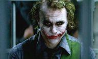 Joker: Chystá se origin story s Martinem Scorsesem | Fandíme filmu