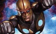 Strážci Galaxie 3 položí základy dalších 20 let Marvelu | Fandíme filmu