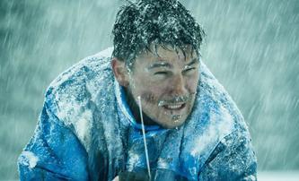 6 Below: Miracle on the Mountain: Další film o přežití na sněhu | Fandíme filmu