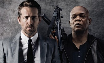 Recenze: Zabiják & bodyguard | Fandíme filmu