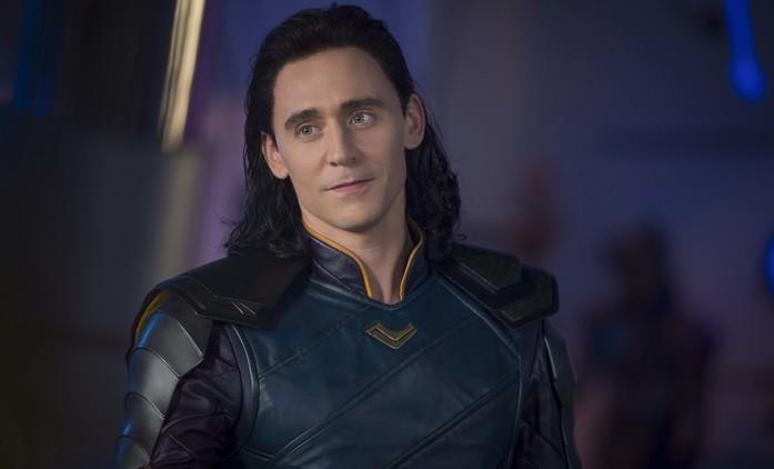 Thor: Ragnarok: Dabing odhalil spoustu spoilerů | Fandíme filmu