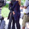 Avengers 4: Fotky z natáčení  odhalují návrat dalších postav | Fandíme filmu