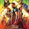 Thor Ragnarok: Nové plakáty, fotky a délka filmu   Fandíme filmu