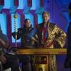 Thor: Love and Thunder: Další známá postava jedná o návratu   Fandíme filmu