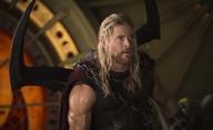 Thor: Love and Thunder – Role Matta Damona byla odhalena a přidala se další hvězda | Fandíme filmu