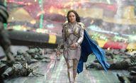Tessa Thompson: Marvel chce mít ženy v popředí příští fáze | Fandíme filmu