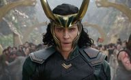 Thor: Ragnarok: Trailer ve stylu 80. let | Fandíme filmu