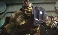 Hulk (svým způsobem) také bude mít vlastní trilogii | Fandíme filmu