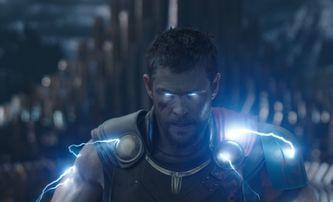 Thor: Ragnarok bude nejdelší film trilogie   Fandíme filmu