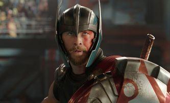 Avengers 4 jsou podle Hemswortha ještě překvapivější než trojka | Fandíme filmu