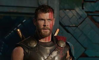 Thor: Kdy se bude točit příští film a jak to vypadalo, když se o hlavní roli ucházel představitel Lokiho | Fandíme filmu