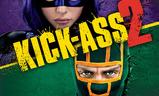 Kick-Ass 2 | Fandíme filmu