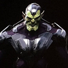 Captain Marvel: Čeká nás válka dvou mimozemských národů | Fandíme filmu