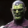 Captain Marvel: Mezinárodní spot | Fandíme filmu