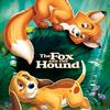 Liška a pes | Fandíme filmu