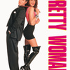 Pretty Woman | Fandíme filmu