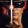Zorro: Tajemná tvář | Fandíme filmu