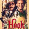 Hook   Fandíme filmu