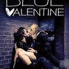 Blue Valentine | Fandíme filmu