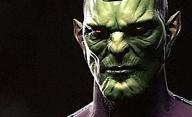 Captain Marvel si vyhlédla záporáka | Fandíme filmu