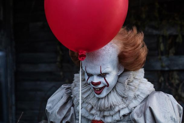 Stephen King si To pochvaluje | Fandíme filmu