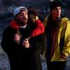 Jay and Silent Bob Reboot: Kevin Smith slibuje, že vykrade sám sebe | Fandíme filmu