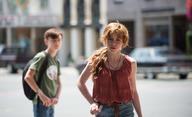 To 2: Jessica Chastain hodně stojí o hlavní ženskou roli | Fandíme filmu