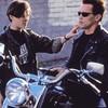 Box Office: Terminator 2 ve 3D? | Fandíme filmu