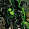 Red Hulk by se konečně mohl představit filmovému Marvel světu | Fandíme filmu