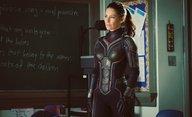 Ant-Man & The Wasp: Nové fotky Wasp a natáčení akční scény | Fandíme filmu