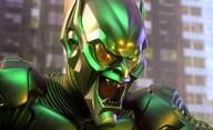 Silver & Black: Má se ukázat Norman Osborn | Fandíme filmu