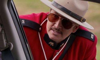 Superpoldové 2: Je tady první trailer na bláznivou komedii | Fandíme filmu