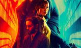 Blade Runner 2049 | Fandíme filmu