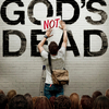 God's Not Dead | Fandíme filmu
