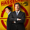 Killing Hasselhoff | Fandíme filmu