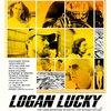 Loganovi parťáci: První dojmy z Dannyho mladších brášků | Fandíme filmu