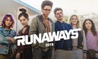 Runaways: První reakce na seriál jsou nadšené | Fandíme filmu