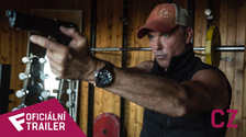 Americký zabiják - Oficiální Trailer (CZ) | Fandíme filmu