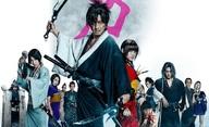 Blade of Immortal: Brutální samurajská řež v krvavém traileru | Fandíme filmu