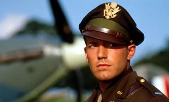 Red Platoon: Ben Affleck zvažuje natáčení válečného dramatu | Fandíme filmu