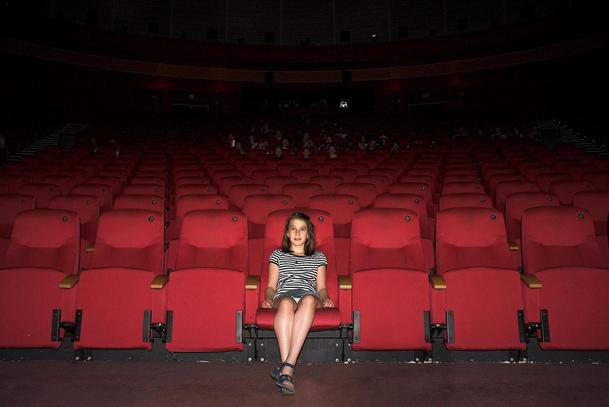 Cena vstupenky dosáhla nového extrému | Fandíme filmu