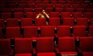 Po slabém létu hrozí, že návštěvnost kin bude nejslabší za 25 let | Fandíme filmu