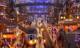Coco: Velké preview prvního muzikálu od Pixaru | Fandíme filmu