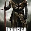 Ironclad | Fandíme filmu