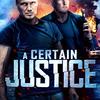 A Certain Justice | Fandíme filmu