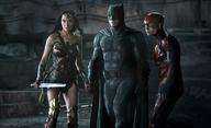 Justice League: První pohled na Supermana v černém   Fandíme filmu